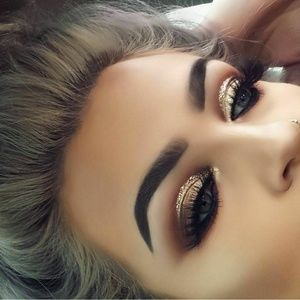 Urban Decay Liquid Glitter Eyeliner